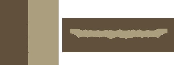 Logo Residence Poggio degli Ulivi